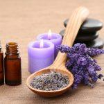 4 Natural Health Benefits Of Lavender