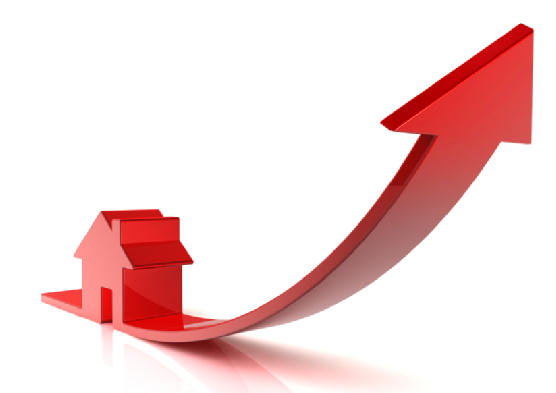 5 Affordable Tips To Increase Home Value
