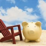 6 Tips On How To Save For Travel