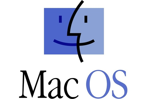 All About The Mac Operating System