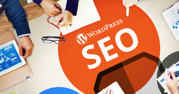 Easy SEO Implementations In WordPress