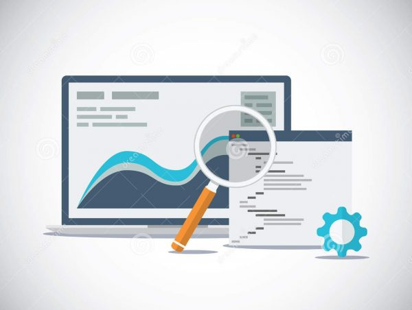 How To Best Improve SEO Performance Of Our Website