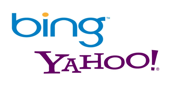 How To Rank Well With Yahoo And Bing