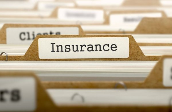 Insurance Policy For Internet-Based Small Businesses