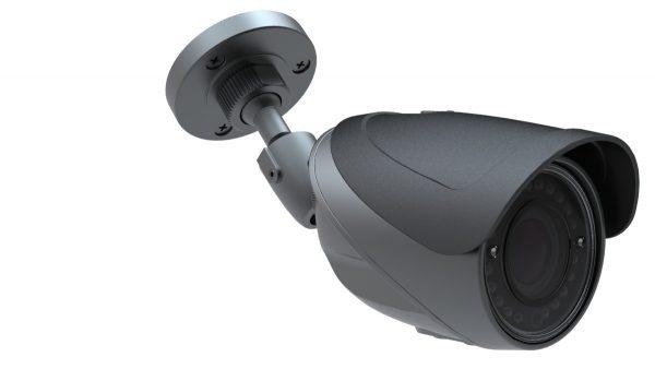 Security Cameras And Spy Cameras Comparison
