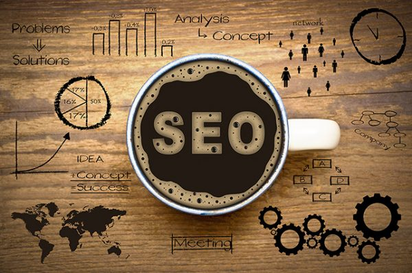 Image result for seo professionals