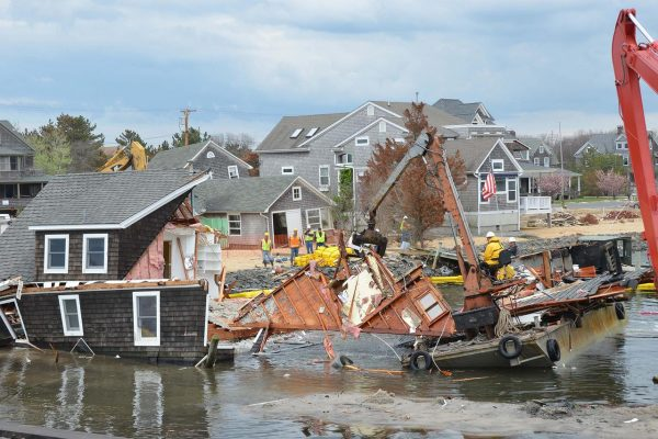 Things We Should Know Flood Insurance