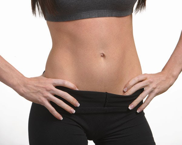 Best Fat Burning Foods To Stay Slim