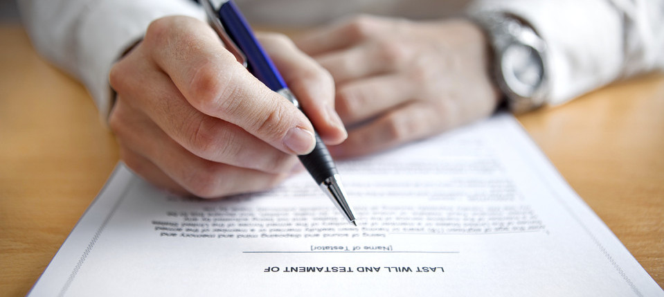 How To Avoid Probate And Trust Litigation