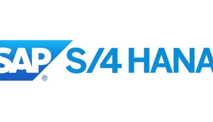 SAP S4 HANA Simple Finance