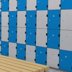 School Lockers - Guide To Help You Invest