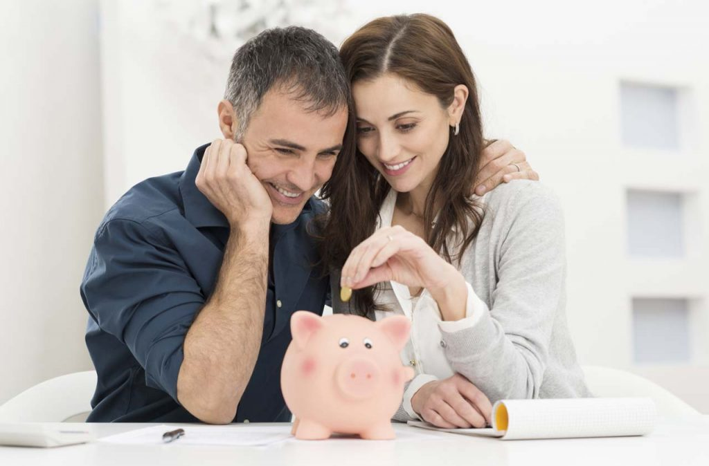 Steps To Achieve Your Financial Goals