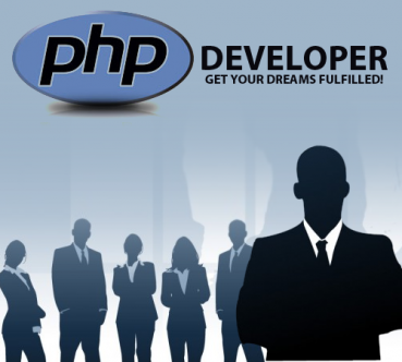 The Importance Of PHP 7 and PSR-7 In The Sphere Of Modern PHP Development