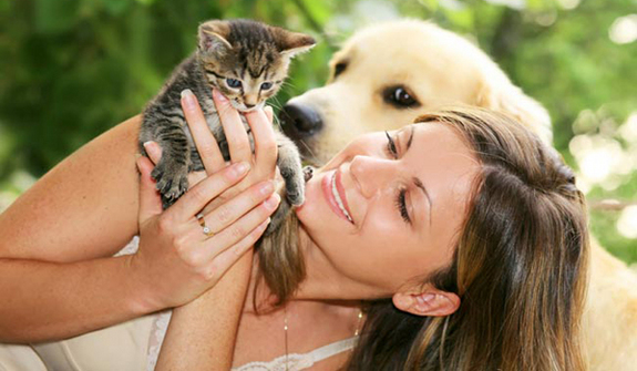 benefits-of-having-a-pet