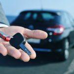 Car Rental Major Advantages And Disadvantages