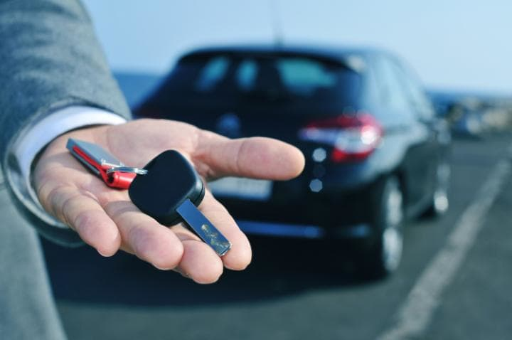 Car Rental Major Advantages And Disadvantages