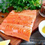 Foods For Vitamin B Improvement