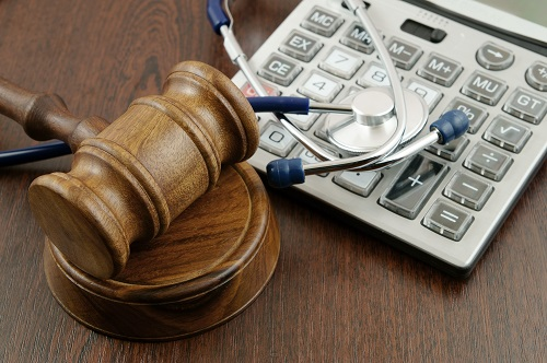 The Basics Of Medical Malpractice Lawyers