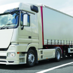 Transportation Services in Faridabad