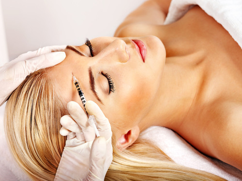 Undergoing Orange County Botox – Bring Back Your Youthful Shine