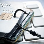 Ways and Tips To Prevent Mistakes and Fraud At Large!