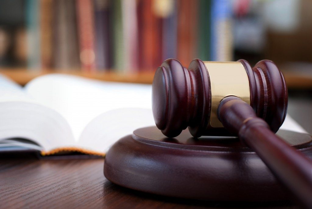 What You Need To Know About Filing A Wrongful Death Case