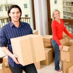 The 4 Best Things About Movers