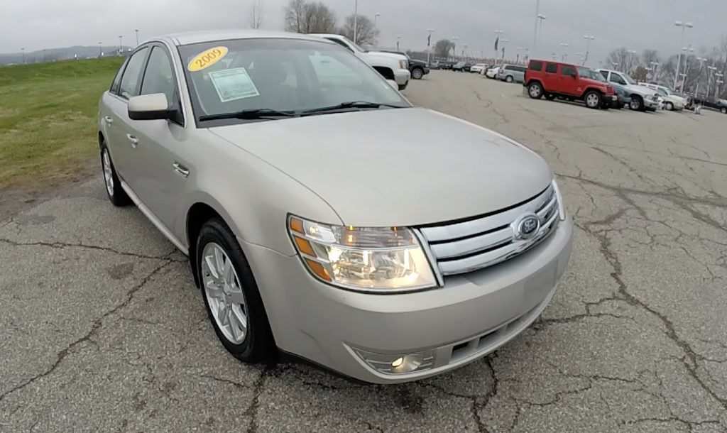 Quality Concerns To Look For When Buying A Used Car