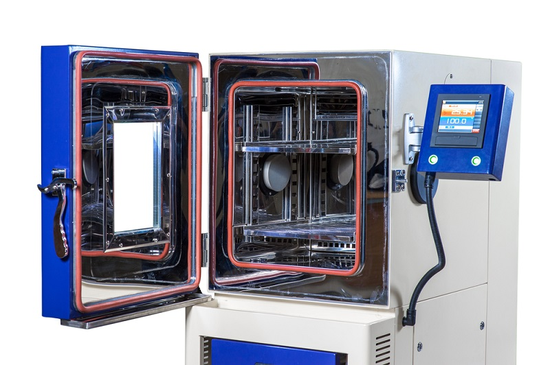 Various Uses Of Vacuum Drying Oven In Industries