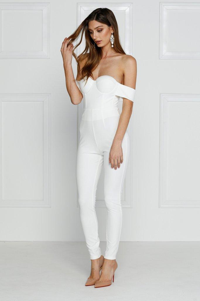 2016 Trends Every Fashion Aficionado Should Have