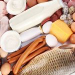 Reasons You Need More Vitamin B12 In Your Life