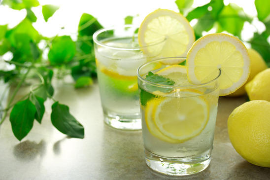 surprising-health-benefits-of-lemons-you-need-to-know