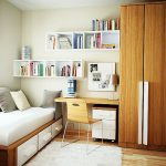 Tips To Decorate A Small Bedroom
