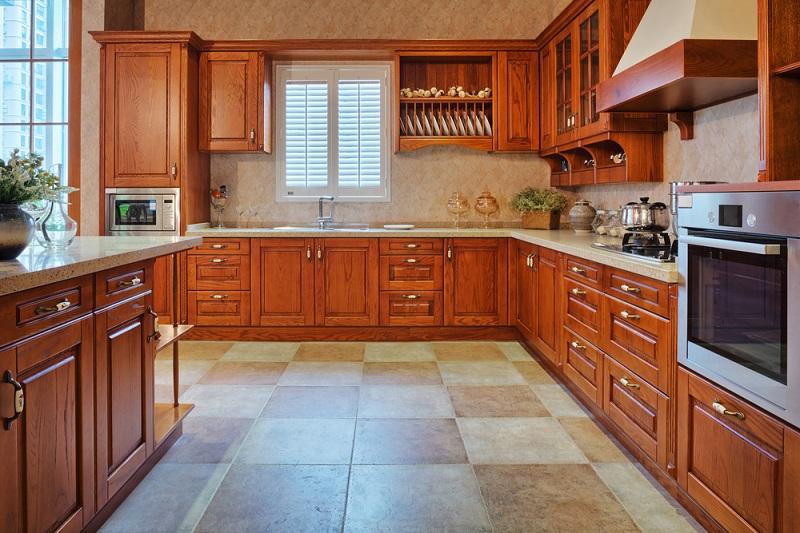 cheap-kitchen-cabinets