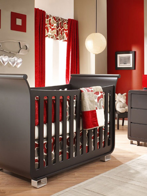 5 Gender Neutral Kid's Bedroom Decor Ideas To Try Now