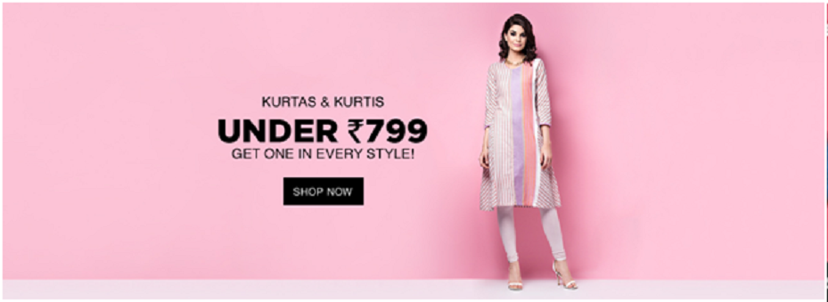 jabong-discount-coupons