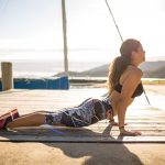 Can You Substitute Strength Training With Yoga?