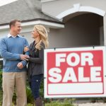 5 Tips To Sell A House Fast In Any Market