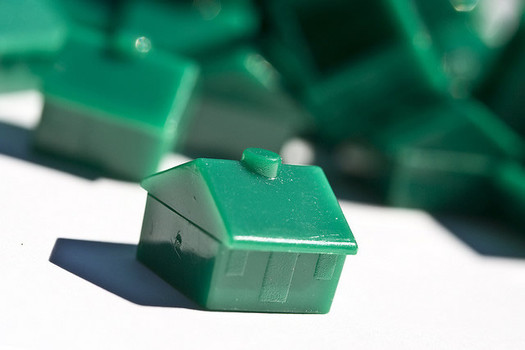 8 Factors To Analyse Before Buying or Renting A House