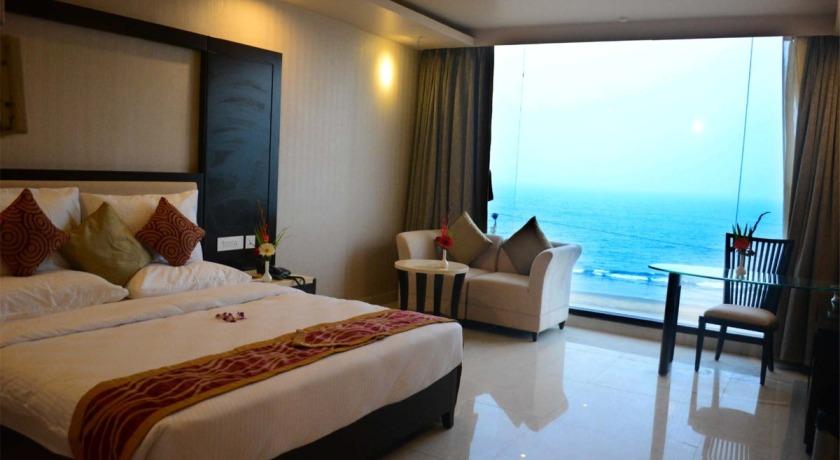 hotel-bangalaxmi-puri