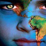 Popular And Unpopular Expat Destinations