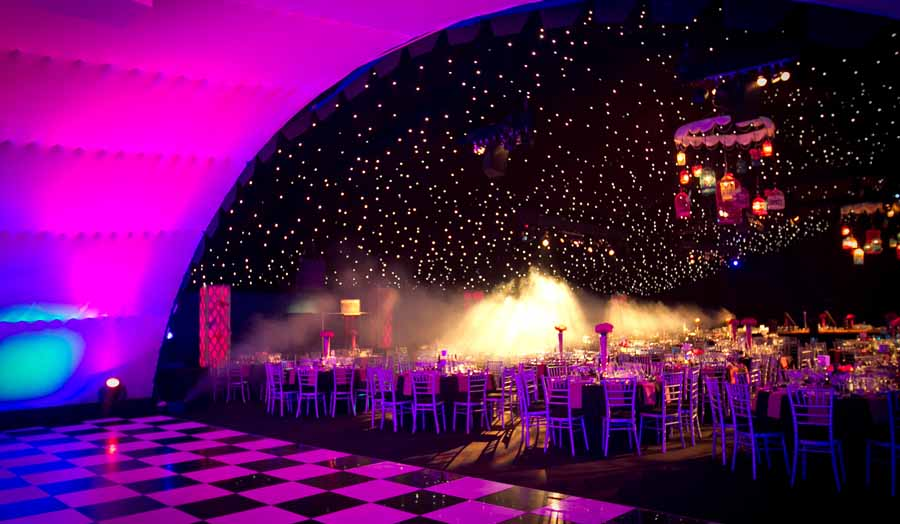 Ideas For Office Christmas Parties Part - 30: What Theme Will You Choose For Your Christmas Party?