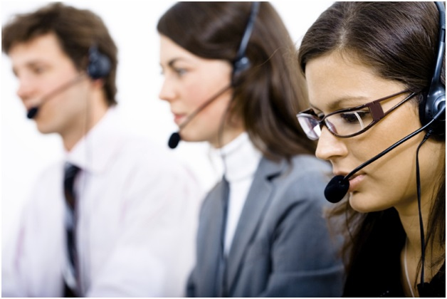 Strategic Benefits Of Acquiring Chat-Based Solutions From Experts