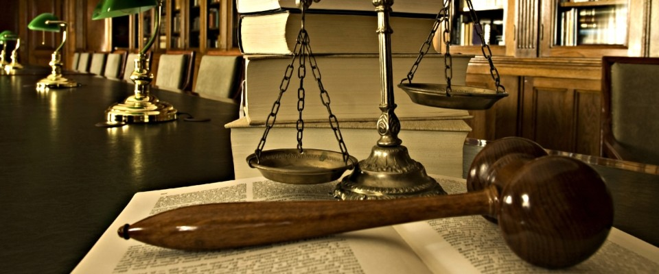 Get The Best Criminal Lawyers In Delhi/NCR