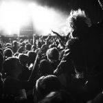 8 Safety Risks To Avoid At A Music Concert