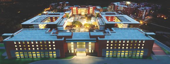 management colleges in Gurgaon