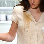 Stain Disasters!