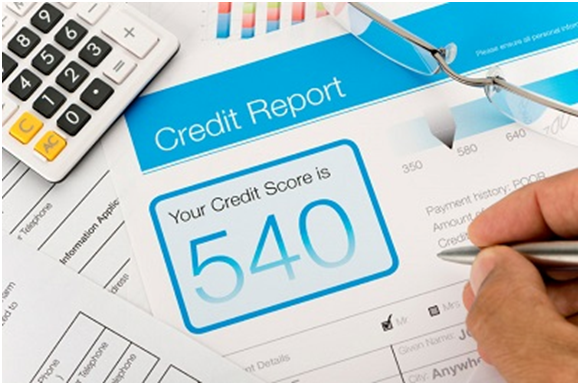 What Are The Reasons Of Bad Credit Score and How Can Be It Improved?