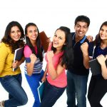 3 Things To Know About Distance Education