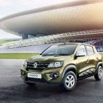 Renault Kwid AMT: Top 10 Reasons to Buy